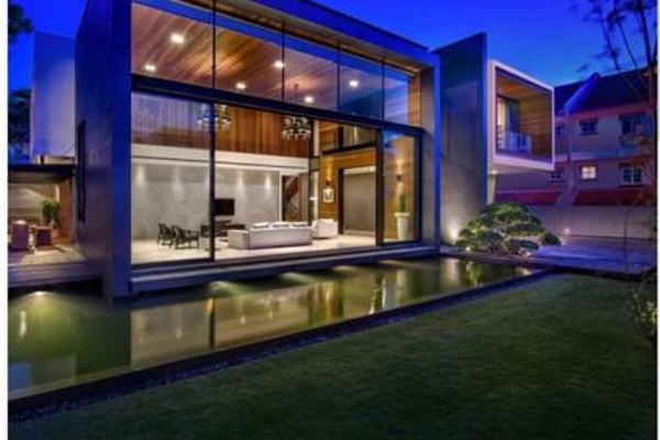 Foto de casa en venta en  , el uro, monterrey, nuevo león, 10214561 No. 04