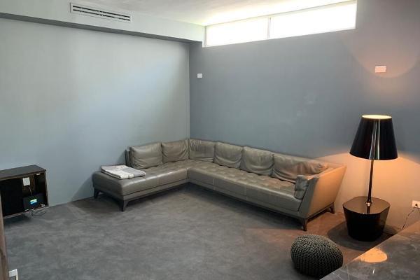 Foto de casa en venta en  , el uro, monterrey, nuevo león, 8856424 No. 06