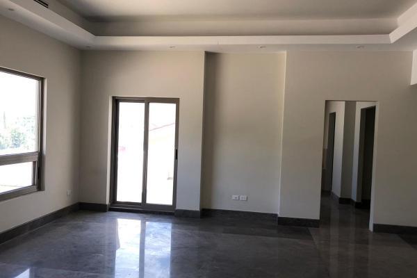 Foto de casa en venta en  , el uro, monterrey, nuevo león, 8896927 No. 03
