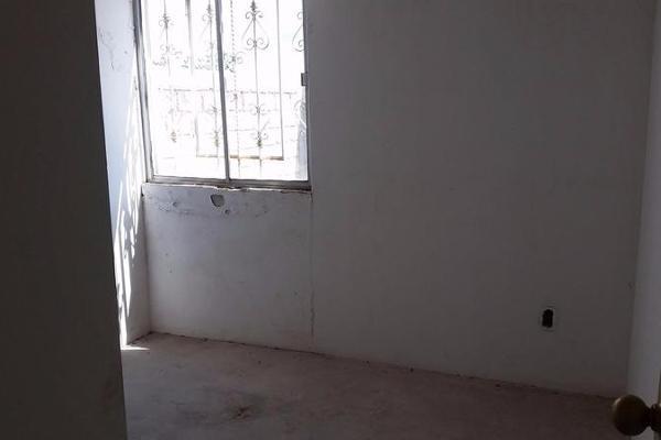 Foto de casa en venta en  , el valle, morelia, michoacán de ocampo, 8073691 No. 02