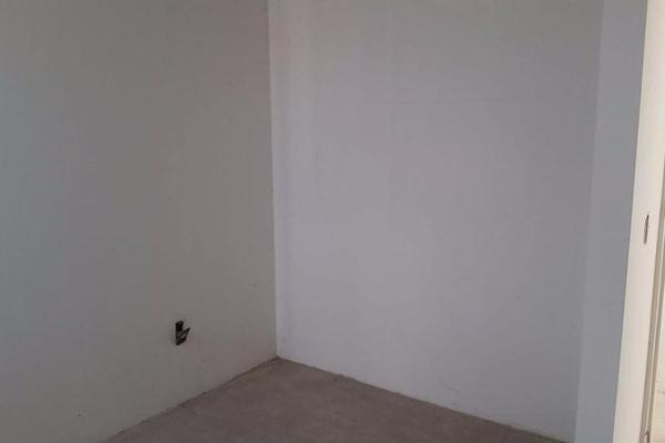 Foto de casa en venta en  , el valle, morelia, michoacán de ocampo, 8073691 No. 08
