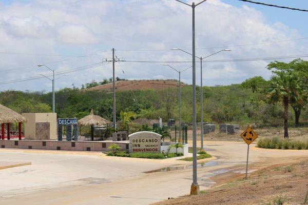 Foto de terreno comercial en venta en  , el venadillo, mazatlán, sinaloa, 14519085 No. 05