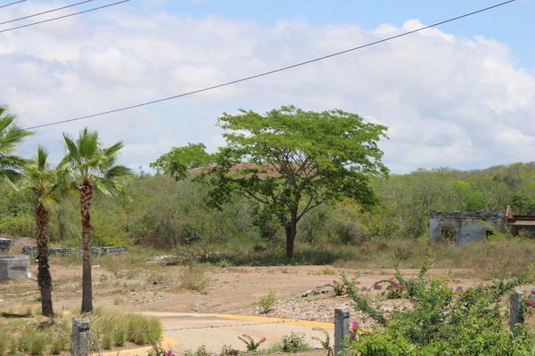 Foto de terreno comercial en venta en  , el venadillo, mazatlán, sinaloa, 14519085 No. 06