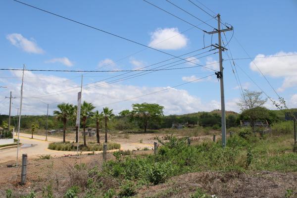 Foto de terreno comercial en venta en  , el venadillo, mazatlán, sinaloa, 14519085 No. 09