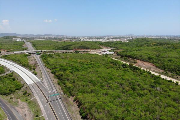 Foto de terreno comercial en venta en  , el venadillo, mazatlán, sinaloa, 14519085 No. 12