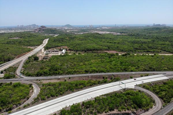 Foto de terreno comercial en venta en  , el venadillo, mazatlán, sinaloa, 14519085 No. 15