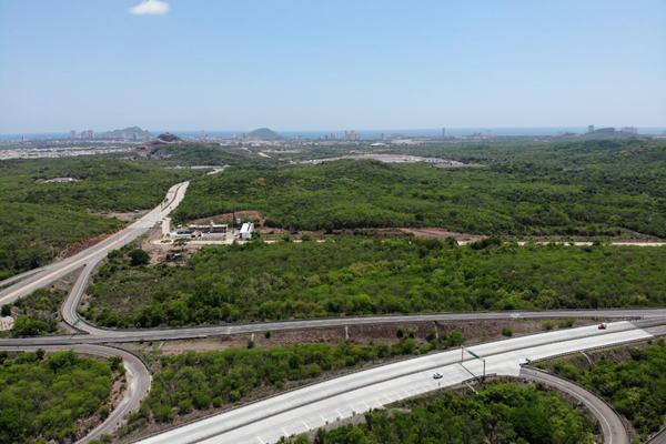 Foto de terreno comercial en venta en  , el venadillo, mazatlán, sinaloa, 14519085 No. 16
