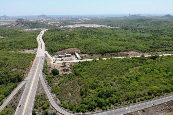 Foto de terreno comercial en venta en  , el venadillo, mazatlán, sinaloa, 14519085 No. 19