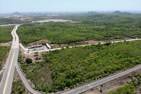 Foto de terreno comercial en venta en  , el venadillo, mazatlán, sinaloa, 14519085 No. 20