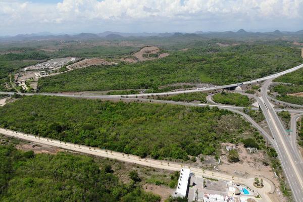 Foto de terreno comercial en venta en  , el venadillo, mazatlán, sinaloa, 14519085 No. 26