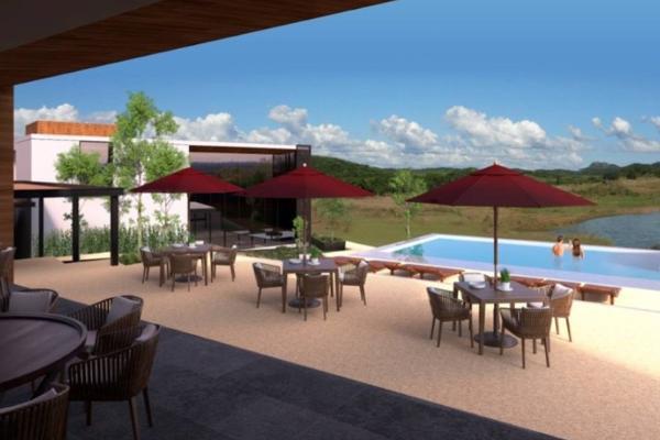 Foto de terreno habitacional en venta en  , el venadillo, mazatlán, sinaloa, 7241868 No. 04