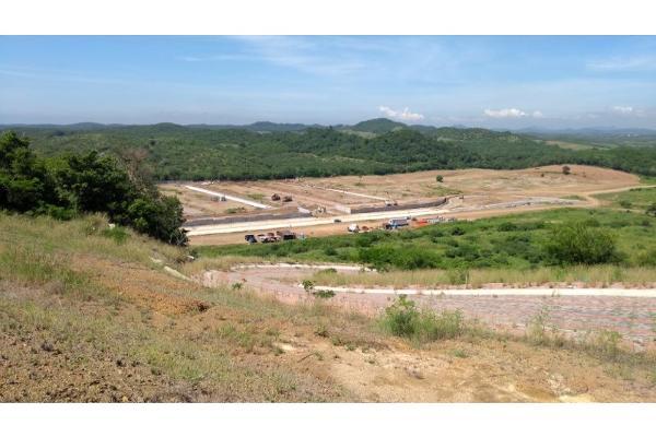 Foto de terreno habitacional en venta en  , el venadillo, mazatlán, sinaloa, 7241868 No. 05