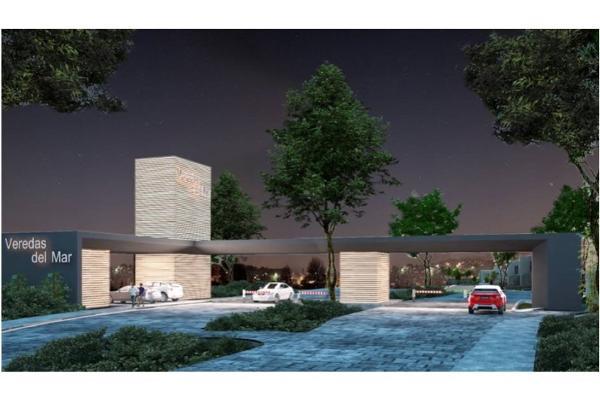 Foto de terreno habitacional en venta en  , el venadillo, mazatlán, sinaloa, 7241868 No. 06