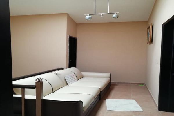 Foto de casa en venta en  , el venado, mineral de la reforma, hidalgo, 7299707 No. 17