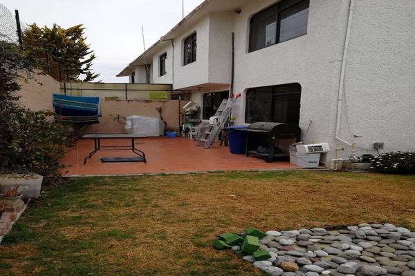 Foto de casa en venta en  , el venado, mineral de la reforma, hidalgo, 7299707 No. 27
