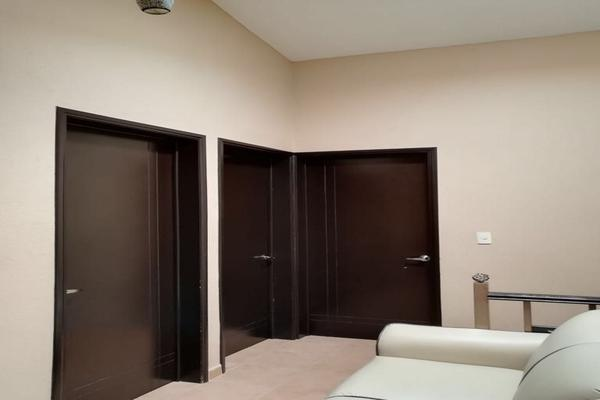Foto de casa en venta en  , el venado, mineral de la reforma, hidalgo, 7299707 No. 30