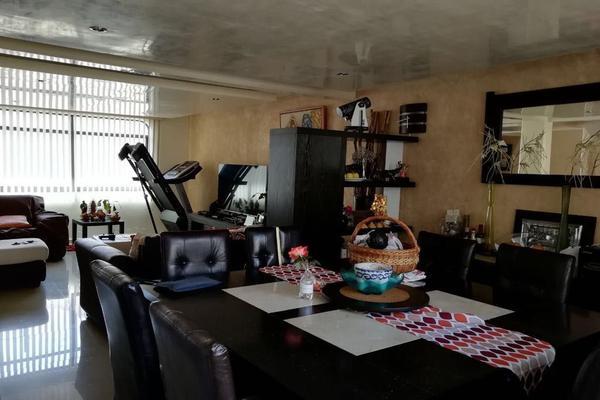 Foto de casa en venta en  , el venado, mineral de la reforma, hidalgo, 7299707 No. 46