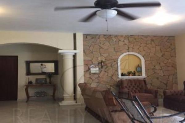 Foto de rancho en venta en  , el vergel 1, allende, nuevo león, 4675054 No. 05