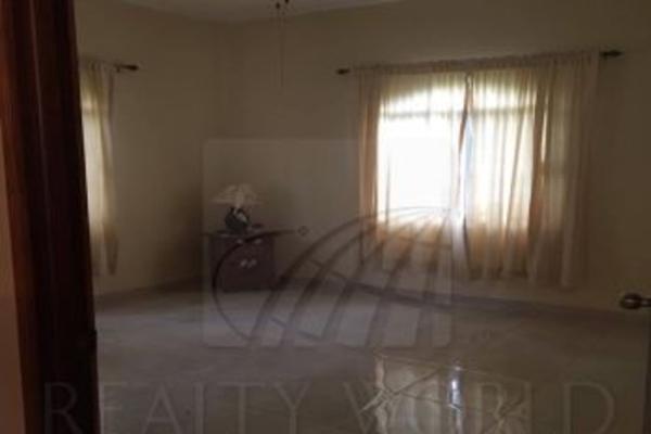 Foto de rancho en venta en  , el vergel 1, allende, nuevo león, 4675054 No. 06