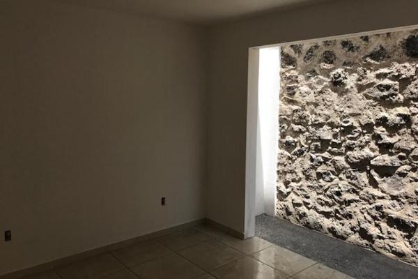 Foto de casa en venta en el vergel 115, residencial el refugio, querétaro, querétaro, 4575737 No. 07