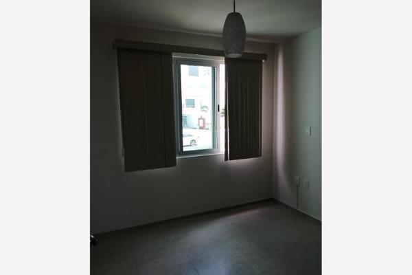 Foto de casa en venta en el vergel 2200, el vergel fase i, querétaro, querétaro, 8856206 No. 10