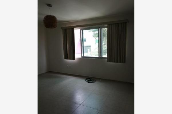 Foto de casa en venta en el vergel 2200, el vergel fase i, querétaro, querétaro, 8856206 No. 13
