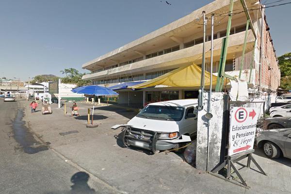 Foto de oficina en renta en  , el vergel, cuernavaca, morelos, 7962730 No. 01