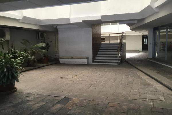 Foto de oficina en renta en  , el vergel, cuernavaca, morelos, 7962730 No. 04