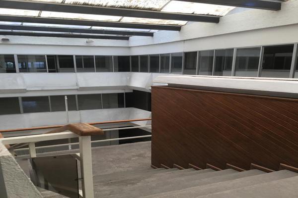Foto de oficina en renta en  , el vergel, cuernavaca, morelos, 7962730 No. 05