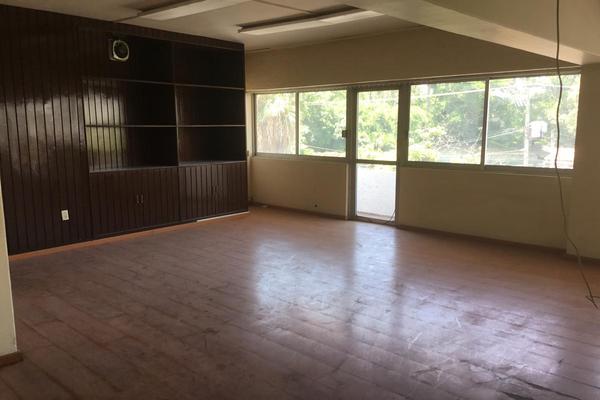 Foto de oficina en renta en  , el vergel, cuernavaca, morelos, 7962730 No. 08
