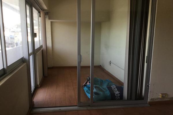 Foto de oficina en renta en  , el vergel, cuernavaca, morelos, 7962730 No. 09