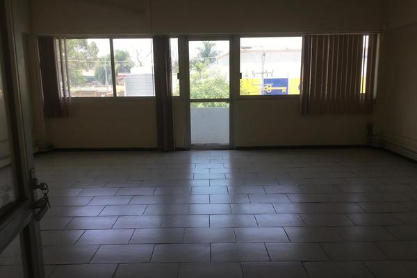 Foto de oficina en renta en  , el vergel, cuernavaca, morelos, 7962730 No. 10
