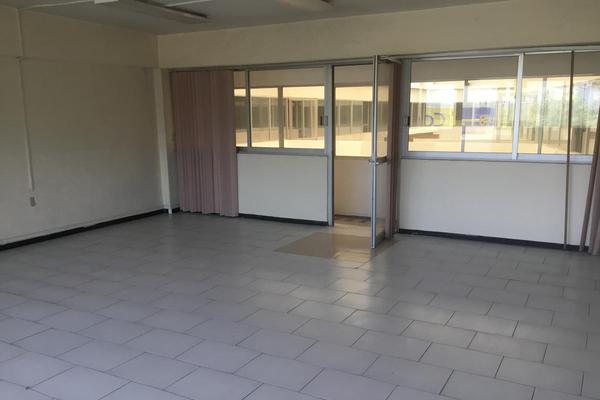 Foto de oficina en renta en  , el vergel, cuernavaca, morelos, 7962730 No. 11