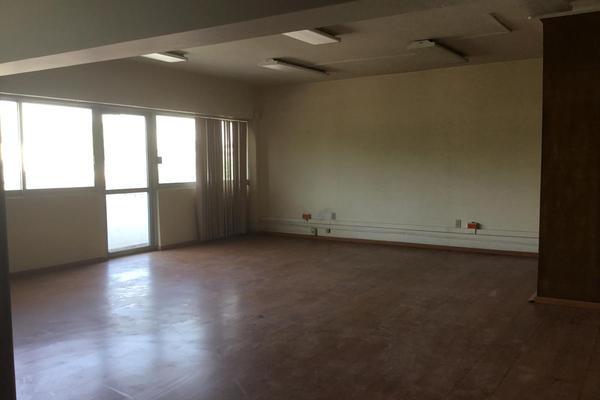 Foto de oficina en renta en  , el vergel, cuernavaca, morelos, 7962730 No. 12