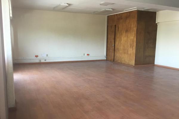 Foto de oficina en renta en  , el vergel, cuernavaca, morelos, 7962730 No. 13