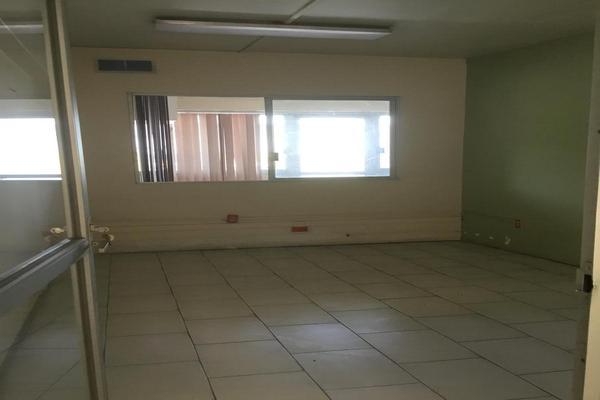 Foto de oficina en renta en  , el vergel, cuernavaca, morelos, 7962730 No. 14