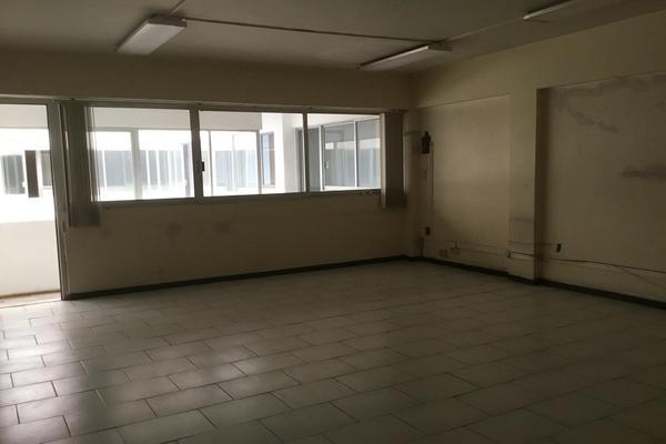 Foto de oficina en renta en  , el vergel, cuernavaca, morelos, 7962730 No. 15