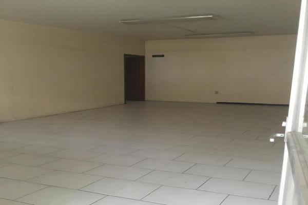 Foto de oficina en renta en  , el vergel, cuernavaca, morelos, 7962730 No. 16