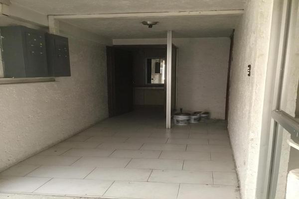 Foto de oficina en renta en  , el vergel, cuernavaca, morelos, 7962730 No. 17