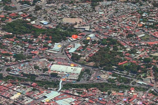 Foto de oficina en renta en  , el vergel, cuernavaca, morelos, 7962730 No. 18