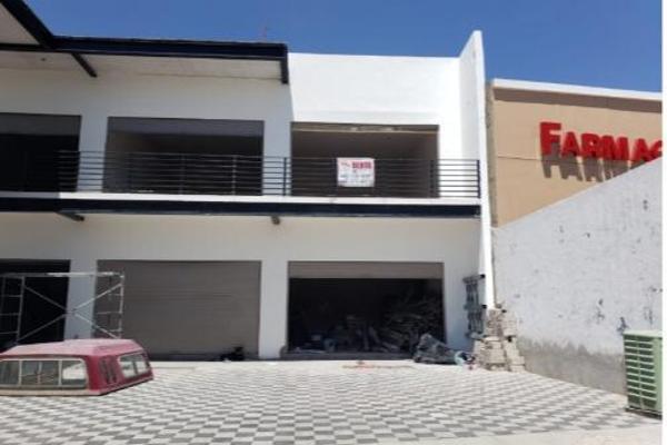 Foto de local en renta en  , el vergel fase i, querétaro, querétaro, 12760765 No. 02
