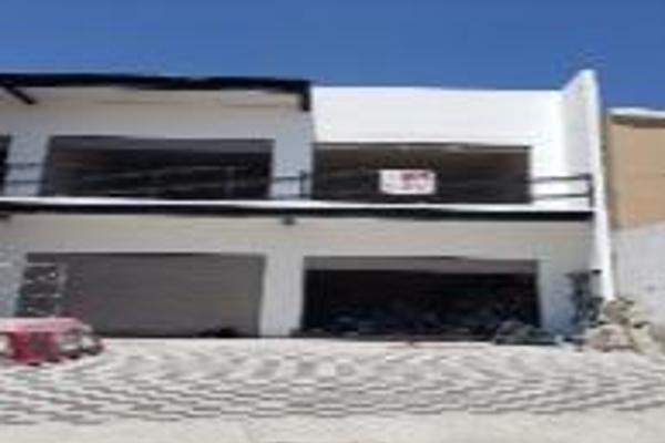 Foto de local en renta en  , el vergel fase i, querétaro, querétaro, 12760765 No. 03