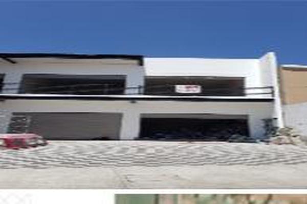 Foto de local en renta en  , el vergel fase vi, querétaro, querétaro, 12760765 No. 03