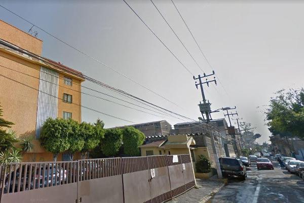 Foto de departamento en venta en  , el vergel, iztapalapa, df / cdmx, 12262766 No. 04
