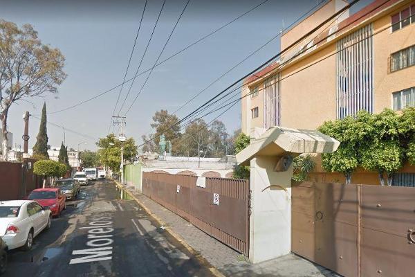 Foto de departamento en venta en  , el vergel, iztapalapa, df / cdmx, 12262766 No. 05