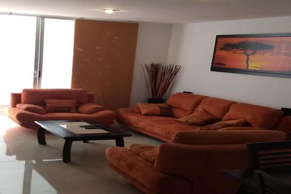 Foto de casa en venta en  , el vergel, iztapalapa, df / cdmx, 7046413 No. 02