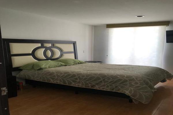 Foto de casa en venta en  , el vergel, iztapalapa, df / cdmx, 7046413 No. 10