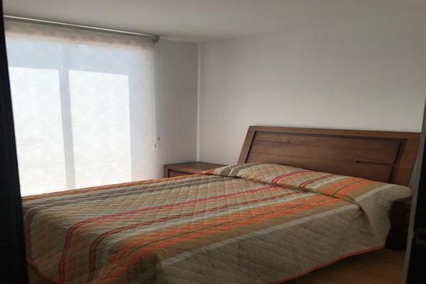 Foto de casa en venta en  , el vergel, iztapalapa, df / cdmx, 7046413 No. 11