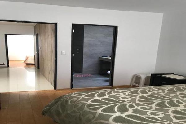 Foto de casa en venta en  , el vergel, iztapalapa, df / cdmx, 7046413 No. 12