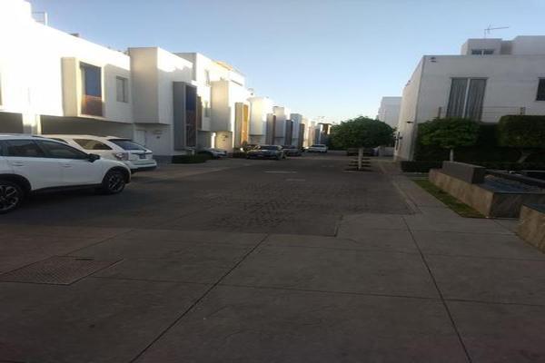 Foto de casa en venta en  , el vergel, iztapalapa, df / cdmx, 7046413 No. 20
